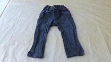 H&M Boys' 100% Cotton Trousers & Shorts (0-24 Months)