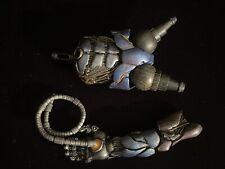 Marvel Legends BAF Sentinel Right Arm And Torso