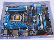 100% tested ASUS P8Z68-V PRO motherboard 1155 DDR3 Intel Z68