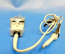 Agilent HP Keysight 54003A Probe 300 MHz for 54100A/D Scopes Untested