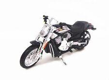 Franklin Mint Modelbau Motorräder und Quads