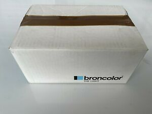 Broncolor Conical Snoot