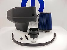 11-18 Challenger Charger 300 New Hemi 6.4L Cold Air Intake System CAI Mopar Oem