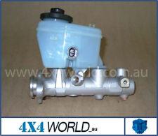 For Hilux VZN167 VZN172 Series Brake Master Cylinder w/ABS