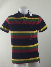 Vêtements polos Ralph Lauren pour homme