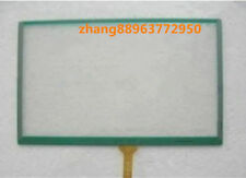For 5''inch Touch Digitizer Tactile AT050TN33 V 1 AT050TN34 V.1 #Z62