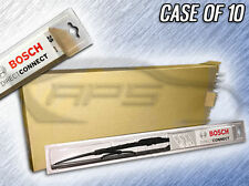 "BOSCH 28"" DIRECT CONNECT WIPER BLADES - CASE OF 10"