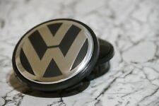 VW Genuine Alloy Wheel Centre Cap 3B7601171 Golf Scirocco Passat Jetta