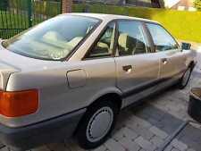 Audi 80 B3 EZ 1987