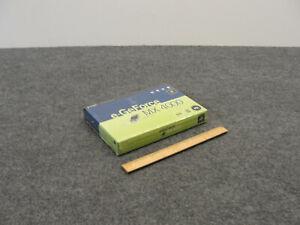 EVGA e-GeForce MX4000 Graphics Card -NIB, Sealed-