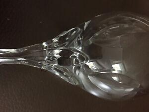 Villeroy & Boch 18 Kristallgläser Wein Likör Sekt Champagner Gläser IRIS