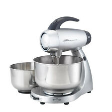 Sunbeam MX8500 Mixmaster® - Classic Stainless Steel