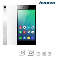 """Original Lenovo Z90-7 4G Smartphone Qualcomm 1920*1080Px 5"""" 16MP 3GB+32GB SR9O"""