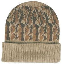 d61c4e78f72 Outdoor Cap Hunting Hats and Headwear