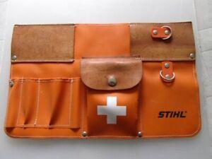 Stihl Werkzeugtasche