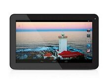 """New Joha JT7020 Dual Core 7"""" Android 4.2 8GB Tablet Dual Front and Back Camera"""