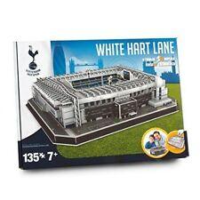 Paul Lamond 3855 Tottenham Stadium 3d Puzzle Coys