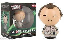 Dorbz Ghostbusters Peter Venkman Vinyl Sugar Figure collectible Funko n° 66