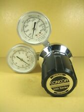 CONCOA  Regulator  20233011L