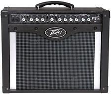 Peavey Envoy 110 40-watt Guitar Amplifier with TransTube Technology, New!