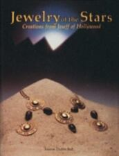 Jewelry of the Stars : Creations from Joseff of Hollywood, Hardcover by Ball,...