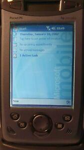 HP Jordana 928 ***RARE ITEM***   Free Shipping