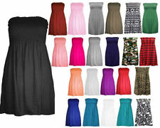 Viscose Hip Length Semi Fitted Other Tops for Women