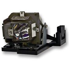 Alda PQ Originale Lampada Proiettore/Proiettore per Optoma EX522 Proiettore