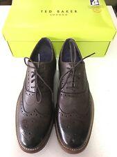 Ted Baker Mens Shoes UK 10
