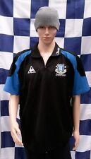 Everton Football Club Official Le Coq Sportif Football Shirt (Adult XL)