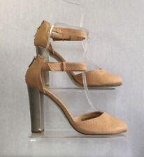 Marks and Spencer Snakeskin Heels for Women