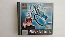 Weakest Link (Sony PlayStation 1, 2001)
