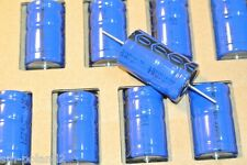 1500uF 40V 125'C 18x31mm Low ESR VISHAY Alu Capacitors pin =13mm [QTY=1pcs]