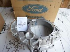 Ford Focus 99-05 Wandlergehäuse Automatikgetriebe case automatic gearbox 4101606