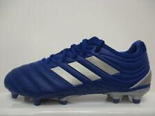 adidas Copa 20.3 Men's FG Football Boots UK 11 US 11.5 EUR 46 REF F1823*