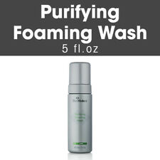 *HIGHEST RATED* SkinMedica Purifying Foaming Wash Acne Spot Treatment Cleanser
