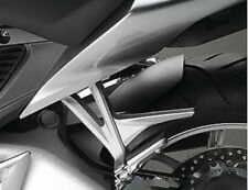 Honda VFR1200F Tire Hugger P/N 08F63-MGE-101