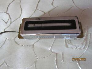 Schaller  Pickups Vintage 60er No 1