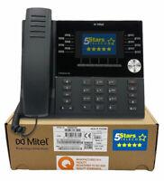 Mitel MiVoice 6930 IP Phone (50006769) Brand New, 1 Year Warranty