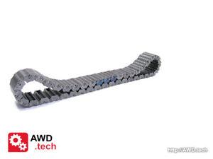 Mercedes Transfer case CHAIN fits ML W164 / GL X164 / R-class W251 - BorgWarner