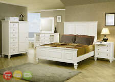 Tropical Bedroom Furniture Sets | eBay