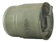 Luber-Finer L3995F Fuel Filter