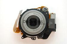 Nikon COOLPIX L23 L25 Replacement  Zoom UNIT ASSEMBLY REPAIR A0252