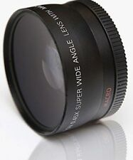 Unbranded/Generic f/1.8 Camera Lenses for Canon