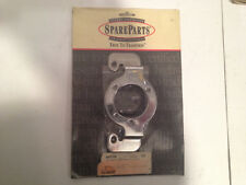 Harley Davidson Chrome support bracket aircleaner XL EV 88-UP