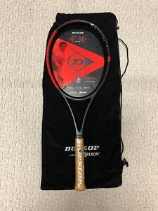 NOS Dunlop Srixon CX 200 Tour 18x20 Tennis Racquet Grip Size 4 1/4