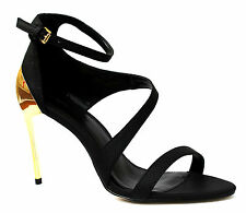 "Next 3-4.5"" High Heel Sandals for Women"