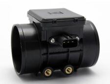 Air Flow Sensor Meter E5T52071 For Suzuki Vitara Mazda Chevy Tracker