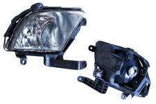 Kia Cerato TD 2009-2013 *NEW* Fog Light Left / Passenger Side
