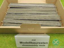 Fleischmann Epoche IV (1965-1990) Normalspur Modellbahnen der Spur N